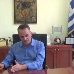 kozan.gr: Θ. Καρυπίδης: «H προσπάθεια μας είναι ανεξάρτητη και θα παραμείνει ανεξάρτητη» (Βίντεο)