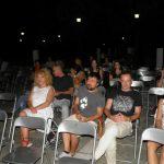 kozan.gr: Ένα διήμερο αφιερωμένο στην 7η τέχνη ξεκίνησε το βράδυ της Πέμπτης 9/8 (Φωτογραφίες & Βίντεο)