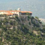 Ευεργέτησε την περιοχή μας ο Άγιος Νικάνωρ της Ζάβορδας (του παπαδάσκαλου Κωνσταντίνου Ι. Κώστα)