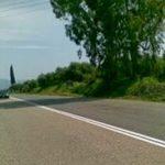 Κοζάνη: Στην κυκλοφορία δόθηκε το τμήμα Καισαρειάς-Αιανής στον Χάντακα