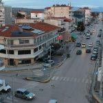 kozan.gr: Kυκλοφοριακή µελέτη για τη βελτίωση της κυκλοφορίας και την οργάνωση της στάθµευσης στην Πτολεµαΐδα ετοιμάζει ο δήμος Εορδαίας