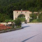 Σπαρμός: Μια μοναστηριακή αποικία της Κοζάνης (του Β. Π. Καραγιάννη)