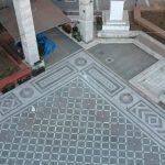 Σχόλιο αναγνώστη στο kozan.gr: Η κεντρική πλατεία του πλεονασματικού Δήμου Εορδαίας έχει να καθαριστεί δύο μέρες