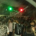 kozan.gr: Aπόλυτα επιτυχημένο το 1ο πάρτι νεολαίας Εράτυρας, που πραγματοποιήθηκε το βράδυ της Τετάρτης 8 Αυγούστου