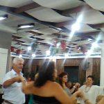 kozan.gr: Με απόλυτη επιτυχία πραγματοποιήθηκε ο χορός του Συλλόγου Κοζανιτών Χαλκιδικής «ο Άγιος Νικάνορας» (Φωτογραφίες)