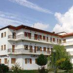 kozan.gr: Αναδείχθηκε ο ανάδοχος για την ανέγερση του νέου Κέντρου Υγείας Σιάτιστας