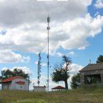 Αδυναμία συνταγογράφησης φαρμάκων και έλλειψη τηλεοπτικού σήματος, ταλαιπωρούν τους κατοίκους των Καμβουνίων