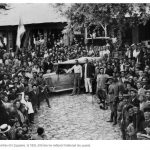 Το ρολόι των Γρεβενών, 100 έτη πίσω (Φωτογραφίες)
