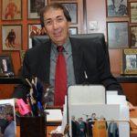 Ανακοίνωση υποψηφιότητας για τον Δήμο Γρεβενών του Γιάννη Κ. Παπαδόπουλου