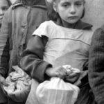 Εορδαία: «Στερεύουν» οι πηγές της έρευνας  για τα παιδιά της Καλαμαριάς