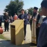 kozan.gr: Τίμησαν, το πρωί της Κυριακής 5/8, τη μνήμη των πεσόντων Αυγερινιωτών Μακεδονομάχων (Βίντεο & Φωτογραφίες)