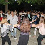 Tριγωνικό δήμου Σερβίων – Βελβεντού: Επιτυχημένο το Αντάμωμα 2018 των απανταχού Τριγωνικιωτών (Bίντεο & Φωτογραφίες)