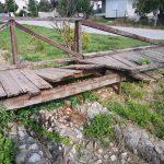 kozan.gr: Εικόνες εγκατάλειψης σε αρκετά σημεία του Λιβαδερού στο δήμο Σερβίων – Βελβεντού (Φωτογραφίες)