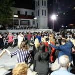 """kozan.gr: Με το συγκρότημα """"Γυναικεία Υπόθεση"""" διασκέδασαν, το βράδυ του Σαββάτου 4/8, στο Μεταξά Κοζάνης (Φωτογραφίες & Βίντεο)"""