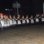 kozan.gr: Θερμό χειροκρότημα για την εκδήλωση «Σεργιάνι στην Ελλάδα της μουσικής, του χορού και του τραγουδιού», που διοργάνωσε, το βράδυ του Σαββάτου 4/8, για πρώτη φορά ο δήμος Κοζάνης