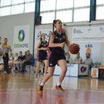 Οι αθλήτριες του ΑΠΟΛΛΩΝΑ ΠΤΟΛΕΜΑΪΔΑΣ, Μαρία Τρυφωνίδου και Πηνελόπη Βασιλείουστις Εθνικές Κορασίδων και Παγκορασίδων μπάσκετ
