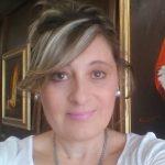 Πτολεμαΐδα: Εικόνες ντροπής πλέον δεν δικαιολογούνται (της Αθηνάς Τερζοπούλου)