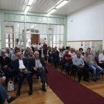 kozan.gr: Σιάτιστα: Πραγματοποιήθηκε την Παρασκευή 3/8 η παρουσίαση του βιβλίου του Μ.Δαιναβα  «Τα βουνά μας. Ενας πραγματικός αληθινός θησαυρός» και τα εγκαίνια της έκθεσης φωτογραφίας (Φωτογραφίες)
