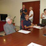 kozan.gr: 1 εκ. Ευρώ από το Υπουργείο Υγείας για εξοπλισμό στα νοσοκομεία της Δυτικής Μακεδονίας – 500.000 Ευρώ για το «Μαμάτσειο» (Βίντεο & Φωτογραφίες)