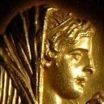 Εορδαία: «Φρένο» στην εγκατάλειψη της Ολυμπιάδας