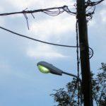 Κοζάνη: Αντικατάσταση 700 λαμπτήρων φωτισμού