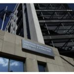 ΥΠΕΝ: Απόλυτη η προστασία των εργαζομένων των λιγνιτικών μονάδων της ΔΕΗ για περίοδο έξι ετών μετά την πώληση