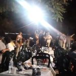 Πανηγύρι στο Κτένι Κοζάνης την Κυριακή 4 Αυγούστου