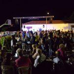 kozan.gr: Με αρκετό κόσμο, το βράδυ της Παρασκευής 31/8, η ποντιακή βραδιά στο Μαυροδένδρι Κοζάνης (Βίντεο & Φωτογραφίες)