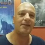 kozan.gr: Ευχαριστημένοι, με την ανταπόκριση του κόσμου, οι ιδιοκτήτες του κινηματογράφου «Αχίλλειον» στην Πτολεμαΐδα, 9 μήνες μετά την έναρξη λειτουργίας του (Βίντεο)
