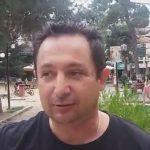 "kozan.gr: Καταγγελία πολίτη στο kozan.gr: ""Στην Άρδασσα Εορδαίας, από τις 7 μέρες της εβδομάδας, τις 5 δεν έχουμε νερό, παρά μόνο όταν βρέχει"" (Βίντεο)"