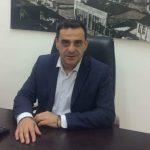 Ας κλείσουμε τον κύκλο των χαμένων ευκαιριών. Η Δυτική Μακεδονία να γίνει εκπαιδευτικό κέντρο της ευρύτερης περιοχής (του Γιώργου Τοπαλίδη)