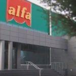 Alfa 50 χρόνια –  Oδοιπορικό στην Κοζάνη (Βίντεο)