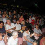 kozan.gr: Mε «Καρδοπονέματα» η συναυλία παραδοσιακής ποντιακής μουσικής στο ΔΑΚ Κοζάνης, το βράδυ της Τετάρτης 29/8 (Φωτογραφίες & Βίντεο)