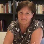 kozan.gr: Κοζάνη: Μικρή η επισκεψιμότητα στην Αρχαιολογική Συλλογή Κοζάνης, παρά τη σημαντικότητα και τη μοναδικότητά της – Τι λέει η διευθύντρια της Εφορείας Αρχαιοτήτων Κοζάνης Αρετή Χονδρογιάννη (Βίντεο)
