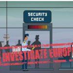 Επτά ελληνικές υποθέσεις «κάλυψης-απόκρυψης» – Προς τη Γαλλία μέσω Κοζάνης (δημοσίευμα της Εφημερίδας των Συντακτών)