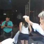kozan.gr: Στον πεζόδρομο της κεντρικής πλατείας των Γρεβενών ο πρόεδρος της ΝΔ Κυριάκος Μητσοτάκης – Αντάλλαξε χειραψίες και κουβέντιασε με τον κόσμο (Βίντεο)