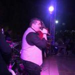 kozan.gr: Λευκοπηγή Κοζάνης: Γλέντησαν, το βράδυ της Τρίτης 28/8 με Γ. Καψάλη, Γ. Γρίβα και Μ. Τσίκο (Βίντεο)