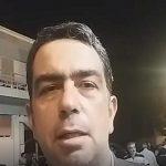 kozan.gr: Γιάννης Θεοφύλακτος, από την Πτολεμαίδα, για τον ανασχηματισμό της κυβέρνησης: «Οι ευθύνες αυτής της κυβέρνησης είναι μεγαλύτερες γιατί δεν έχουμε τους ξένους εταίρους, τα μνημόνια, που καταπίεζαν την χώρα…» (Βίντεο)