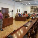 Γρεβενά: Οργή 42 προέδρων για την κοπή και προμήθεια καυσόξυλων.Τι αναφέρει το ομόφωνο ψήφισμά τους