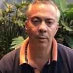 O Αντώνης Δεμισκής, από τα Σέρβια Κοζάνης, μιλά για τη ζωή του στη Λιθουανία και τα μέλη της ελληνικής κοινότητας (Βίντεο)