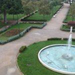 kozan.gr: Δημοτικός Κήπος Κοζάνης …εν κινήσει (Βίντεο)