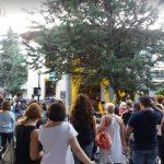 kozan.gr: Δημοτική Βιβλιοθήκη Πτολεμαΐδας: Αφήγηση παραμυθιού και το Φορητό Ψηφιακό Πλανητάριο (Βίντεο)