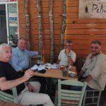 kozan.gr: Συνεχίζονται οι διερευνητικές επαφές για τον Μάκη Ιωσηφίδη, με σκοπό τη διεκδίκηση της Περιφέρειας Δ. Μακεδονίας – Συνάντηση με τον Πρόεδρο ΓΕΩΤ.Ε.Ε. (Παράρτημα Δυτικής Μακεδονίας)