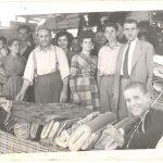 Οι εμποροπανηγύρεις άλλοτε – Το μεγάλο παζάρι των Σερβίων (της Φανής Φτάκα)