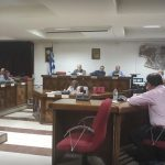 kozan.gr: Απορρίφθηκε, από την Αποκεντρωμένη ∆ιοίκηση Ηπείρου – ∆υτικής Μακεδονίας, η απόφαση του Δ.Σ. Εορδαίας για τη συγχώνευσης της ΔΕΥΑ Εορδαίας και της ΔΕΤΗΠ