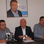 kozan.gr: Θ. Τοσουνίδης, από την Κοζάνη, για Π. Πλακεντά κι άλλα στελέχη των ΑΝΕΛ που παραιτήθηκαν: «Να είστε σίγουροι ότι θα συναντηθούμε ξανά με όλους αυτούς» (Βίντεο)