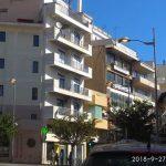 kozan.gr: Απορία – σχόλιο αναγνώστη στο kozan.gr για τα αναμμένα φώτα στο κέντρο της Κοζάνης (Φωτογραφία)