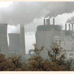 Οι ρύποι ζημίωσαν Μελίτη και Μεγαλόπολη κατά το πρώτο εξάμηνο του 2018 – Στα 30 εκατ. τόνους CO2 οι εκπομπές της ΔΕΗ σε ετήσια βάση