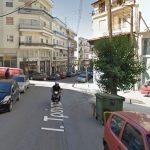 kozan.gr: Koζάνη: Κυκλοφοριακές ρυθμίσεις λόγω εργασιών φρεζαρίσματος του οδοστρώματος και κατασκευής ασφαλτικής στρώσης στις οδούς Τράντα & Μεγάλου Αλεξάνδρου