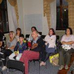 kozan.gr: Kαθηγητές του τμήματοςJazz του Δημοτικού Ωδείου Κοζάνης, παρουσίασαν τα μουσικά όργανα τηςJazz (Φωτογραφίες & Βίντεο)